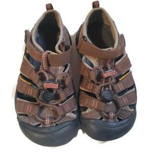 Keen Newport II Sandals Hiking sandals Size 11C